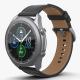 Samsung Galaxy Watch 3 - 3DOcean Item for Sale