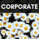 Gentle Inspiration Corporate