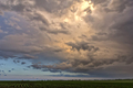 stormy clouds - PhotoDune Item for Sale