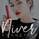 Niver - Beauty & Cosmetics Shop Responsive Shopify Theme - ThemeForest Item for Sale