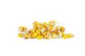 Corn seeds - PhotoDune Item for Sale