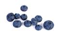 Few bilberries - PhotoDune Item for Sale