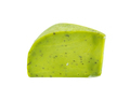 Piece of green cheese - PhotoDune Item for Sale