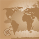 Old maps - GraphicRiver Item for Sale