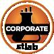Uplifting Happy Motivational Corporate - AudioJungle Item for Sale