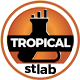 Happy Summer Reggaeton - AudioJungle Item for Sale