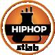 Smooth Radio Hip-Hop Trap