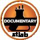 Nature Documentary