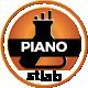Dreamy Ambient Piano Soundscape - AudioJungle Item for Sale