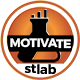 Epic Motivational - AudioJungle Item for Sale