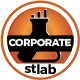 Ambient Background Corporate - AudioJungle Item for Sale