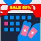 Eventmie Pro- Online-Offline Event & Classes Ticket Selling & Management Multi-vendor Platform v1.7 - CodeCanyon Item for Sale