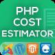 Zigaform - PHP Calculator & Cost Estimation Form Builder - CodeCanyon Item for Sale