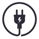 Electro Sparks