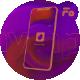 iModel App Promo - VideoHive Item for Sale