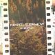 FilmReel Photo Slideshow - VideoHive Item for Sale