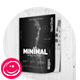 Magazine Animation - Minimal - VideoHive Item for Sale