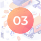 Isometric Solutions Part 3 - GraphicRiver Item for Sale