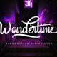 Wondertime - Handwritting Script Font - GraphicRiver Item for Sale