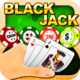 Blackjack 21 - Casino card game - CodeCanyon Item for Sale
