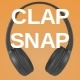Snaps and Claps