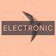 Hang Electronic