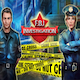 FBI Murder Case Investigation Game For Android - CodeCanyon Item for Sale