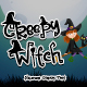Creepy Witch - GraphicRiver Item for Sale