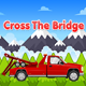 Cross The Bridge - HTML5 Game (.Capx) - CodeCanyon Item for Sale
