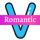 Love - AudioJungle Item for Sale
