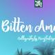 Bitten Amore - Script Font - GraphicRiver Item for Sale