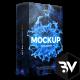 Ultra Mockup Kit - VideoHive Item for Sale