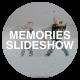 IGTV — Simple Memories Slideshow - VideoHive Item for Sale