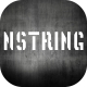 Inspiring Acoustic Guitar - AudioJungle Item for Sale