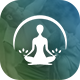 YogaMart - Yoga Clothing & Fitness Equipment Shopify Theme - ThemeForest Item for Sale