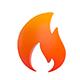 Fire Symbol - 3DOcean Item for Sale
