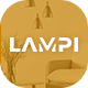LAMPI - Lamp & Luxury Lights Responsive Shopify Theme - ThemeForest Item for Sale
