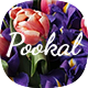 Pookal - Flower Shop and Florist  Shopify Theme - ThemeForest Item for Sale