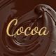 Cocoa - Chocolates Store Shopify Theme - ThemeForest Item for Sale