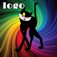 Comedy Logo - AudioJungle Item for Sale