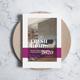 Interior Design Brochure Catalog - GraphicRiver Item for Sale