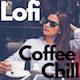 Lofi Coffee & Chill