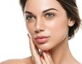 Natural fresh clean skin woman beauty - PhotoDune Item for Sale