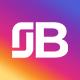 Bindlex Instagram Downloader - CodeCanyon Item for Sale