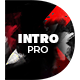 Intro Pro Package - VideoHive Item for Sale