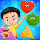 Toddler Education Puzzle Game For Android + Ready For Publish - CodeCanyon Item for Sale