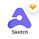 Around - Multipurpose Website Template & User Dashboard - ThemeForest Item for Sale