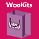 Wookits - WooCommerce ajax search and effective components elementor WordPress plugin - CodeCanyon Item for Sale