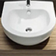 The Wash Bowl