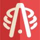 Sunset Dance - AudioJungle Item for Sale